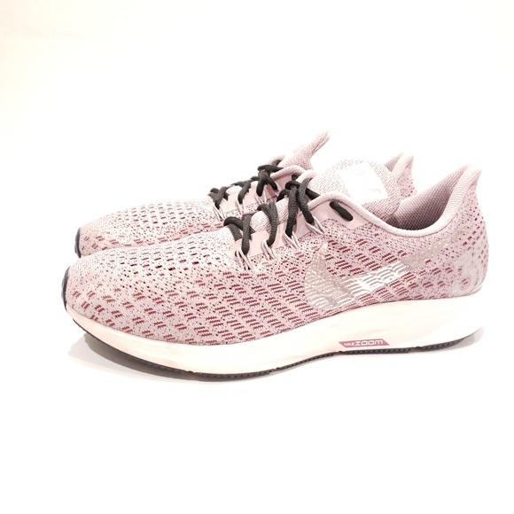 74463fd210feb Nike Shoes | Air Zoom Pegasus 35 Womens 942855601 10 | Poshmark